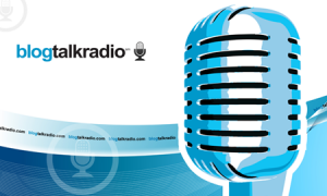 Blog-Talk-Radio-1