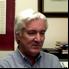 Dr. Christopher Mackin