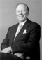 John Menke