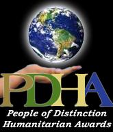 PDHA-Logo_update