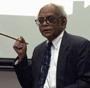 Dr.-Jan-Dutta